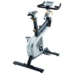 Велотренажер Halley Fitness Dynamic 500R