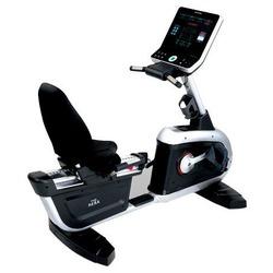 Велотренажер Health One Hera HRB-700S