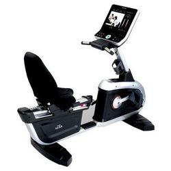 Велотренажер Health One Hera HRB-700T
