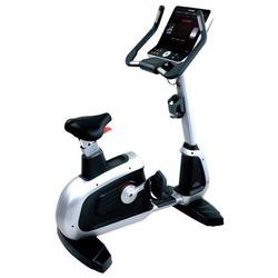 Велотренажер Health One Hera HUB-700S