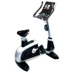Health One Hera HUB-700T Велотренажер