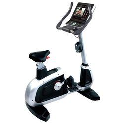Велотренажер Health One Hera HUB-700T