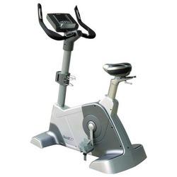 Велотренажер HouseFit Dynamic PB1.0