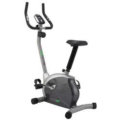 Велотренажер HouseFit HB-8150HP