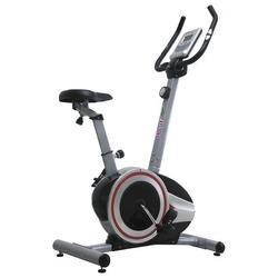 Велотренажер HouseFit HB-8202HP