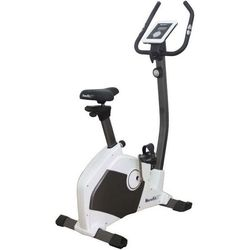 Велотренажер HouseFit HB-8203HP