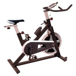 Велотренажер HouseFit HB-8207