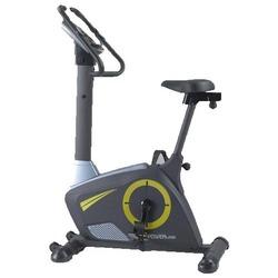 Велотренажер HouseFit HB-8230HPM