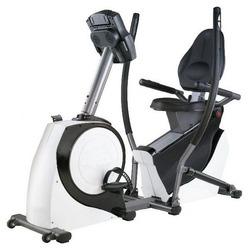 Велотренажер HouseFit TDM-4470