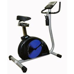 Велотренажер INFINITI JT950N
