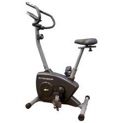 Intensor B100 Велотренажер