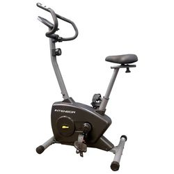 Велотренажер Intensor B100