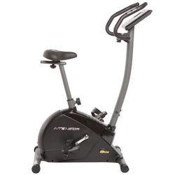 Велотренажер Intensor B200