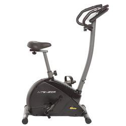 Велотренажер Intensor B300