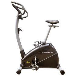 Велотренажер Intensor B500