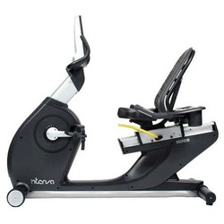 Велотренажер Intenza Fitness 550RBe