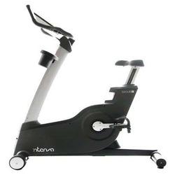 Велотренажер Intenza Fitness 550UBe