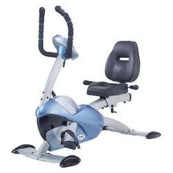 Велотренажер IPI STP-2360 RMB