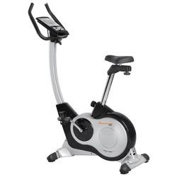 Велотренажер IZHIMIO СL 1500