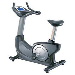 Велотренажер Kraft Fitness PP350