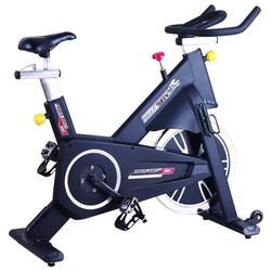 Велотренажер Kraft Fitness PQ880