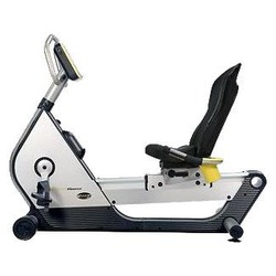 LeMond Fitness G-Force RT Велоэргометр