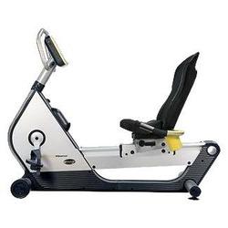 Велотренажер LeMond Fitness G-Force RT