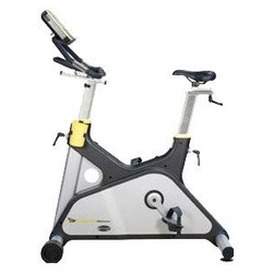 Велотренажер LeMond Fitness G-Force UT