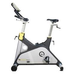 Велотренажер LeMond Fitness G-Force UT