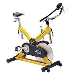 LeMond Fitness RevMaster Pro Велотренажер
