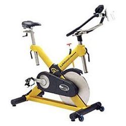 Велотренажер LeMond Fitness RevMaster Pro