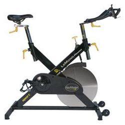 LeMond Fitness RevMaster Sport Велотренажер