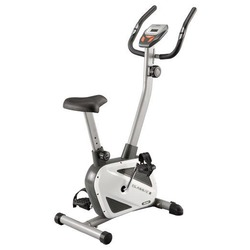 LifeGear 20260 Classic II Велотренажер