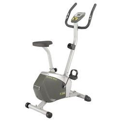 Велотренажер LifeGear 20295 Evoke
