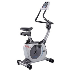 LifeGear 20680 Велотренажер