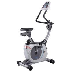 Велотренажер LifeGear 20680