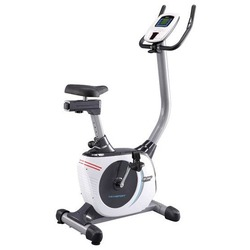 Велотренажер LifeGear 20695 Transport