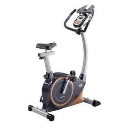 Велотренажер LifeGear 20805 Dynasty Magnetic