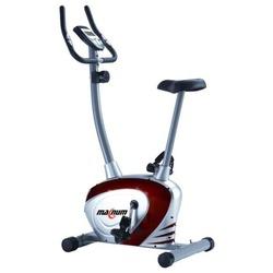 Велотренажер Magnum GB1283