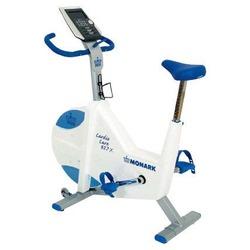 Велотренажер Monark Cardio Care 827X