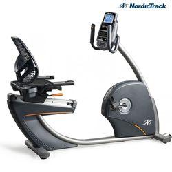 NordicTrack R110 Велотренажер