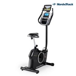 Велотренажер NordicTrack VX 450