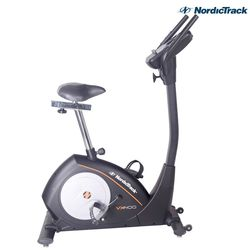 NordicTrack VX400 Велотренажер