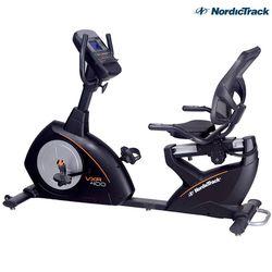 NordicTrack VXR400 Велотренажер