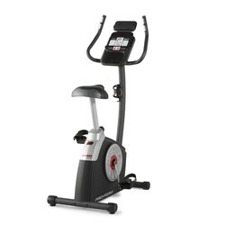 Pro-Form 210 CSX Велотренажер