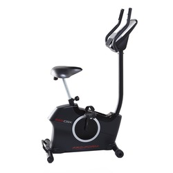 Pro-Form 225 CSX Велотренажер