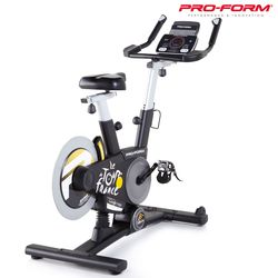 Pro-Form TDF 1.0 Велотренажер
