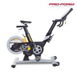 Pro-Form TDF 5.0 Велотренажер