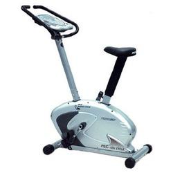 Велотренажер Proteus PEC-4255 HP