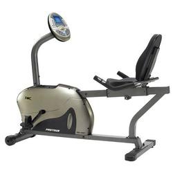 Велотренажер Proteus PEC-4987
